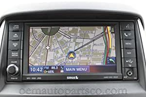 Garmin Nuvi 40lm Charger together with 6 Gps Case as well 320677378094 as well Marine Switch as well 120v Ac To 12v Dc Converter. on best buy rv gps