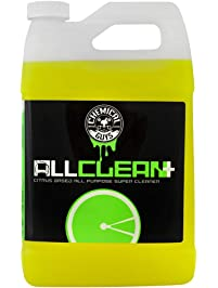 Chemical Guys CLD_101 - All Clean+ Citrus Based All Purpose Super Cleaner (1 Gal)