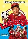 Ladybugs [DVD] [2006] [Region 1] [US Import] [NTSC]