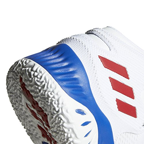 Chaussures adidas Explosive Bounce