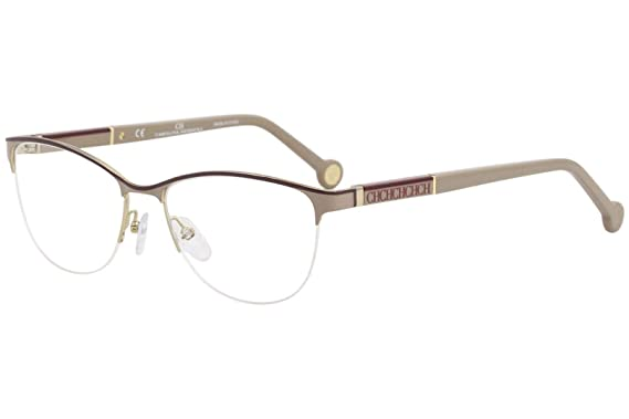 1b35e3bf3d Image Unavailable. Image not available for. Color  Eyeglasses CH by Carolina  Herrera ...