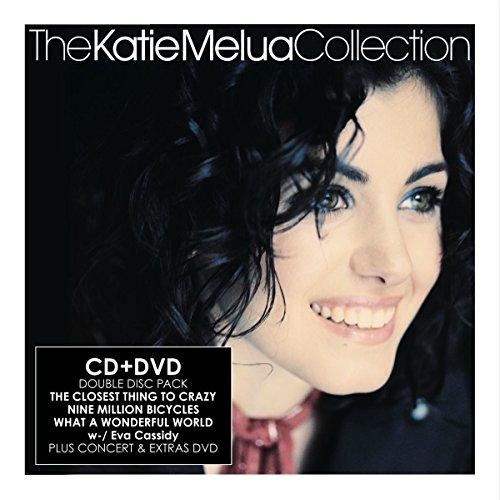 Katie Melua - Knuffelrock 17 CD1 - Zortam Music