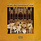 Ekseption - Ekseption '78 - Decca - 6.23614