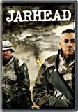Jarhead [Import USA Zone 1]
