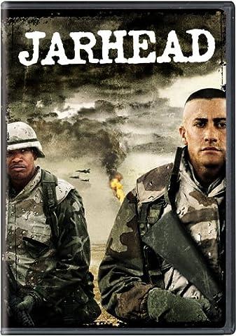 Jarhead (Widescreen Edition) (Jake Long Dvd)