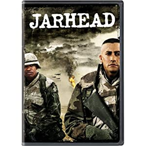 Jarhead (Full Screen) (2005)
