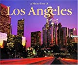 A Photo Tour of Los Angeles, Andrew Hudson, 193049534X
