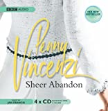 img - for Sheer Abandon (BBC Radio Collection: Fiction and Drama) book / textbook / text book