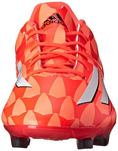 F30 Cleat Black Ground Women's Performance Red Running adidas Firm W Solar White Soccer E0wUO0qf1