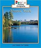 Nueva York, Sarah De Capua, 0516251090