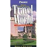 France: Burgundy Provence & Loire