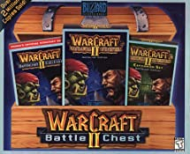 warcraft 2 tides of darkness free download full game