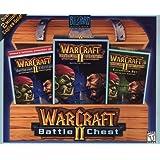 Warcraft 2 Battle Chest: Tides of Darkness / Beyond the Dark Portal