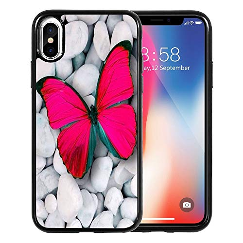 Used, DOO UC Designed for Apple iPhone Xs MAX Case (2018) for sale  Delivered anywhere in USA