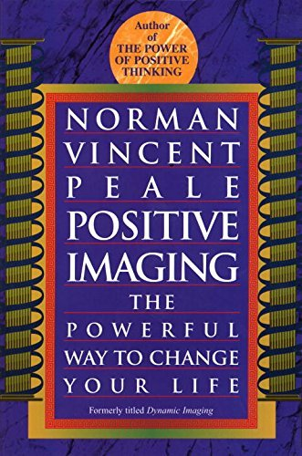 the power of positive imaging - 4