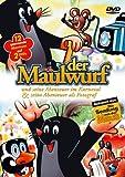 Der Maulwurf und seine Abenteuer im Karneval & als Fotograf [2 DVDs]
