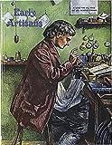 Early Artisans, Bobbie Kalman, 0865050228