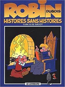 """Afficher """"Histoires sans histoires"""""""