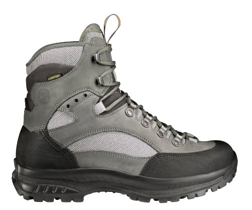 Hanwag Dakota Men GTX UK 10 otJsSY3F