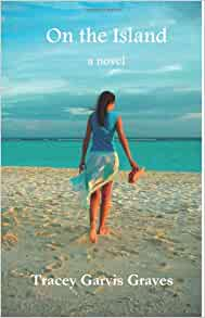 on the island tracey garvis graves pdf free download