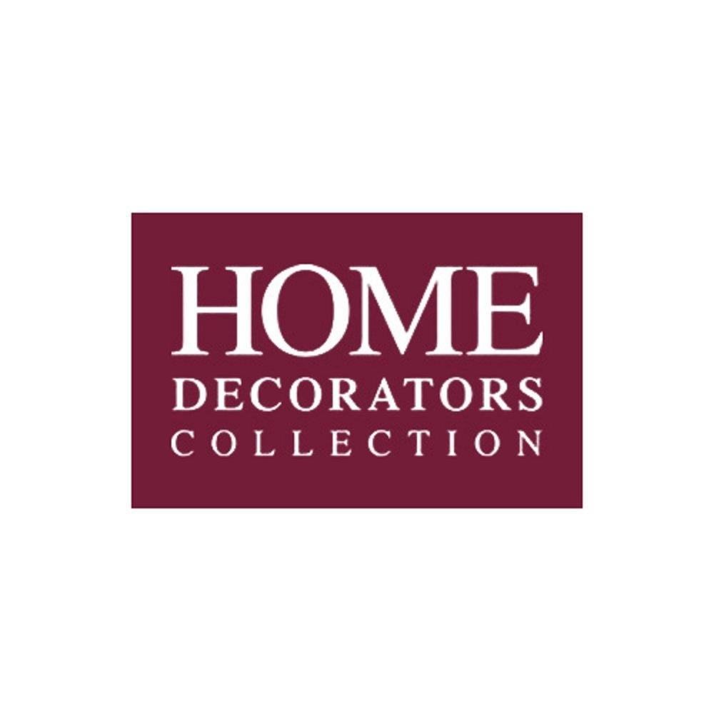 Home Decorators ''Altura'' 60'' Outdoor Oil Rubbed Bronze Ceiling Fan by Home Decorators (Image #9)