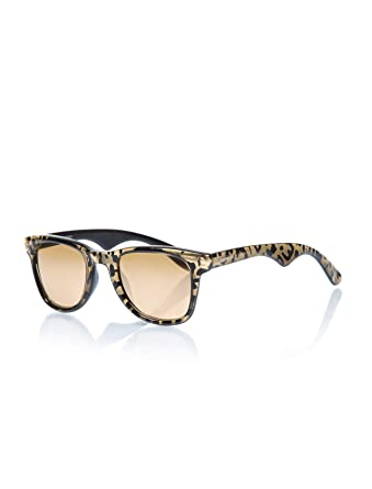 7cade95eb879 Amazon.com  Carrera 6000 JC S Jimmy Choo Sunglasses