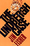 Lindbergh Case