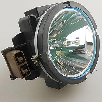 Lámpara de proyector carcasa para barco CDR + 80 DL (100 W)/CDR67 ...