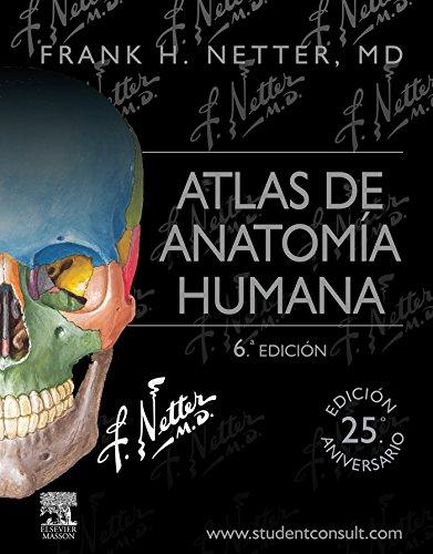 atlas-de-anatomia-humana-studentconsult-spanish-edition