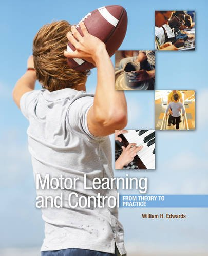 motor-learning-and-control-from-theory-to-practice-available-titles-coursemate