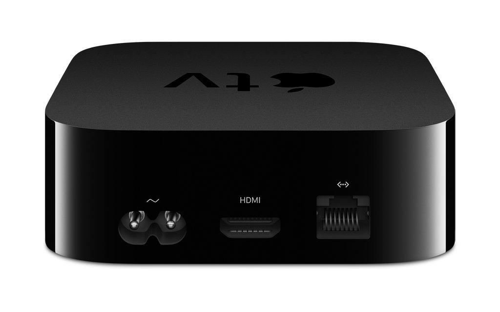 Apple TV 4K 64GB, Latest Model