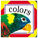 img - for Colors book / textbook / text book