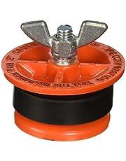 IPS 83592 2-Inch Mechanical Test Plug