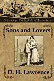 Sons and Lovers, D. Lawrence, 1490915036