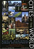 img - for Cities of the World: World Regional Urban Development book / textbook / text book
