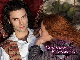 Desperate Romantics Season 1