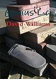 Genius Loci Poetry by David Williams (27-May-2015) Paperback