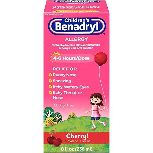 childrens-benadryl-allergy-liquid-cherry-8-ounce-bottle-pack-of-2