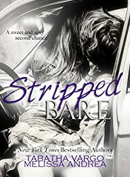 Stripped Bare (English Edition)
