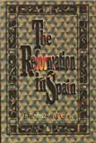 The Reformation in Spain, Thomas M'Crie, 0923309586