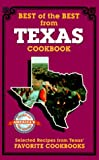Best of the Best from Texas, , 0937552143
