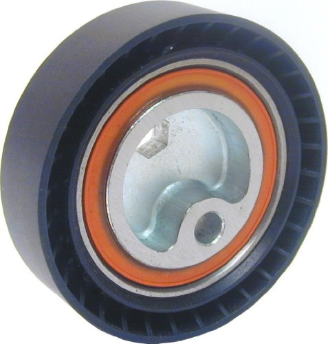 URO Parts 11 28 2 245 087 A/C Belt Tensioner Pulley ()