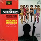 Silencers: Original Soundtrack