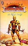 Dark sun - la legion rouge par Denning
