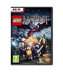 Lego: The Hobbit [UK Import]