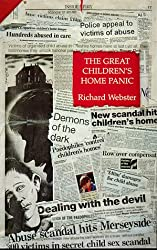 The Great Children's Home Panic