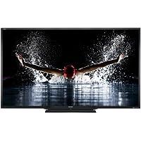 Sharp LC-90LE745 90-inch 1080p 120Hz LED 3D HDTV (Old Model)