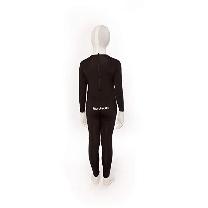 Amazon.com: Morphsuits – Disfraz de esmoquin disfraz para ...