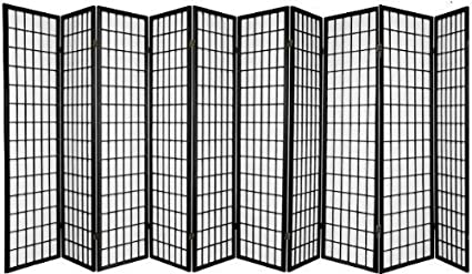 Room Dividers To Keep Cats Out