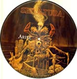 Arise (Picture Disc)